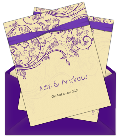 6 Wanted Transparent Invitation Card For Free Download On Ya Webdesign