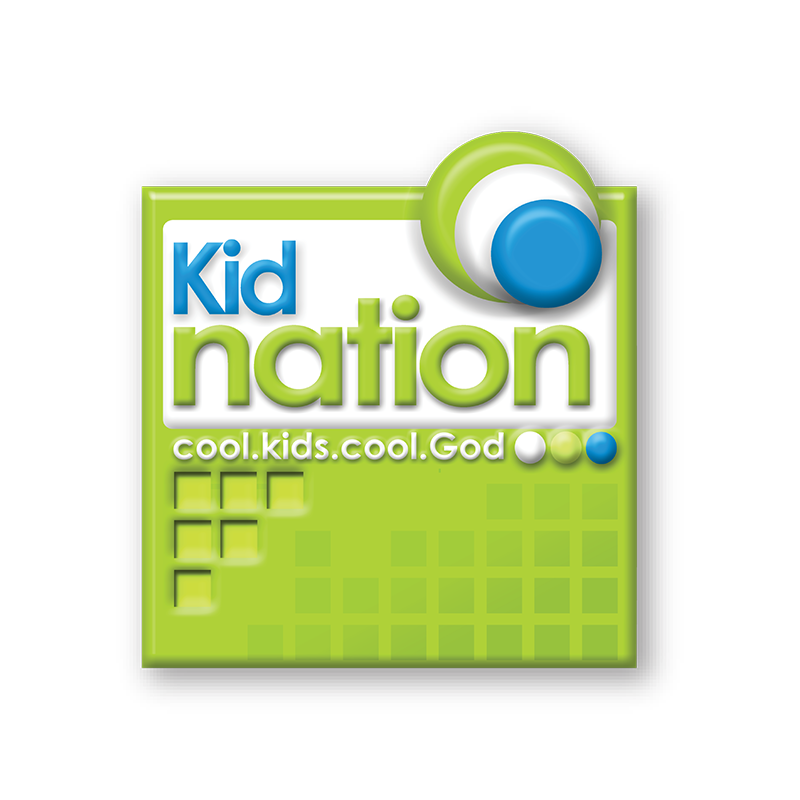 Wanted transparent kid. Discovering the benefits of