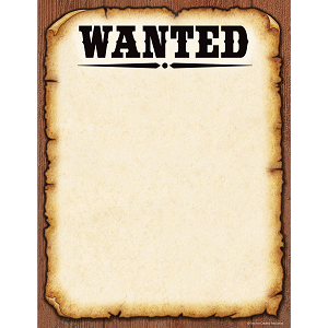 Wanted transparent kid. Up to discount on