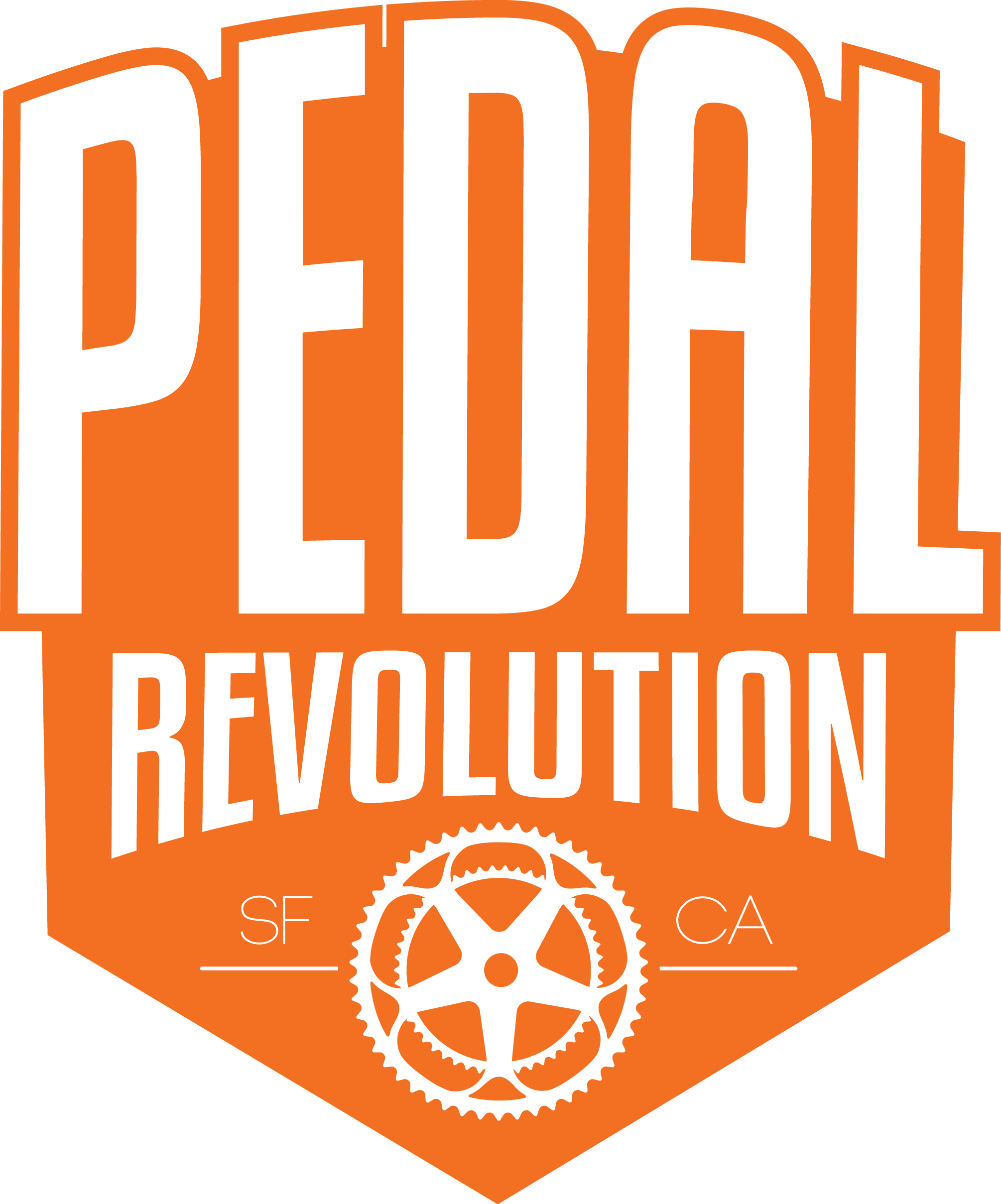 Wanted transparent mechanic. Pedal revolution blog archive