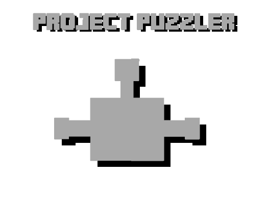 Wanted transparent minecraft. Project puzzler redstoners