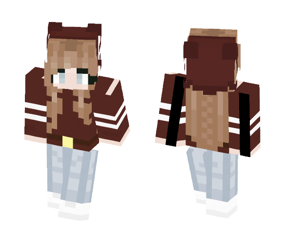 Wanted transparent minecraft. Download all she for