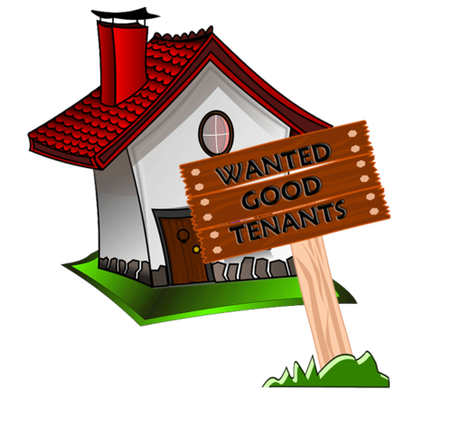 Wanted transparent rental property. How to find best