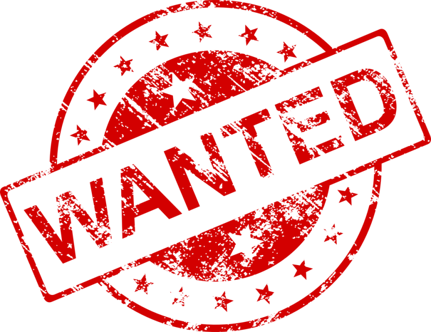 Stamp png free images. Wanted transparent vector transparent download