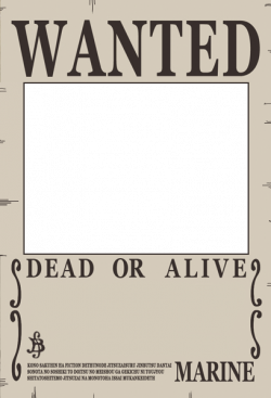 Fbi poster pictures and. Wanted transparent template jpg freeuse library