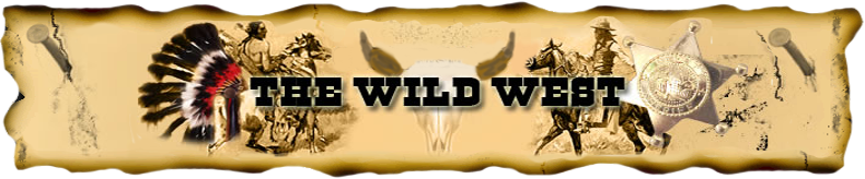 Wanted transparent wild west. Legendary women the home