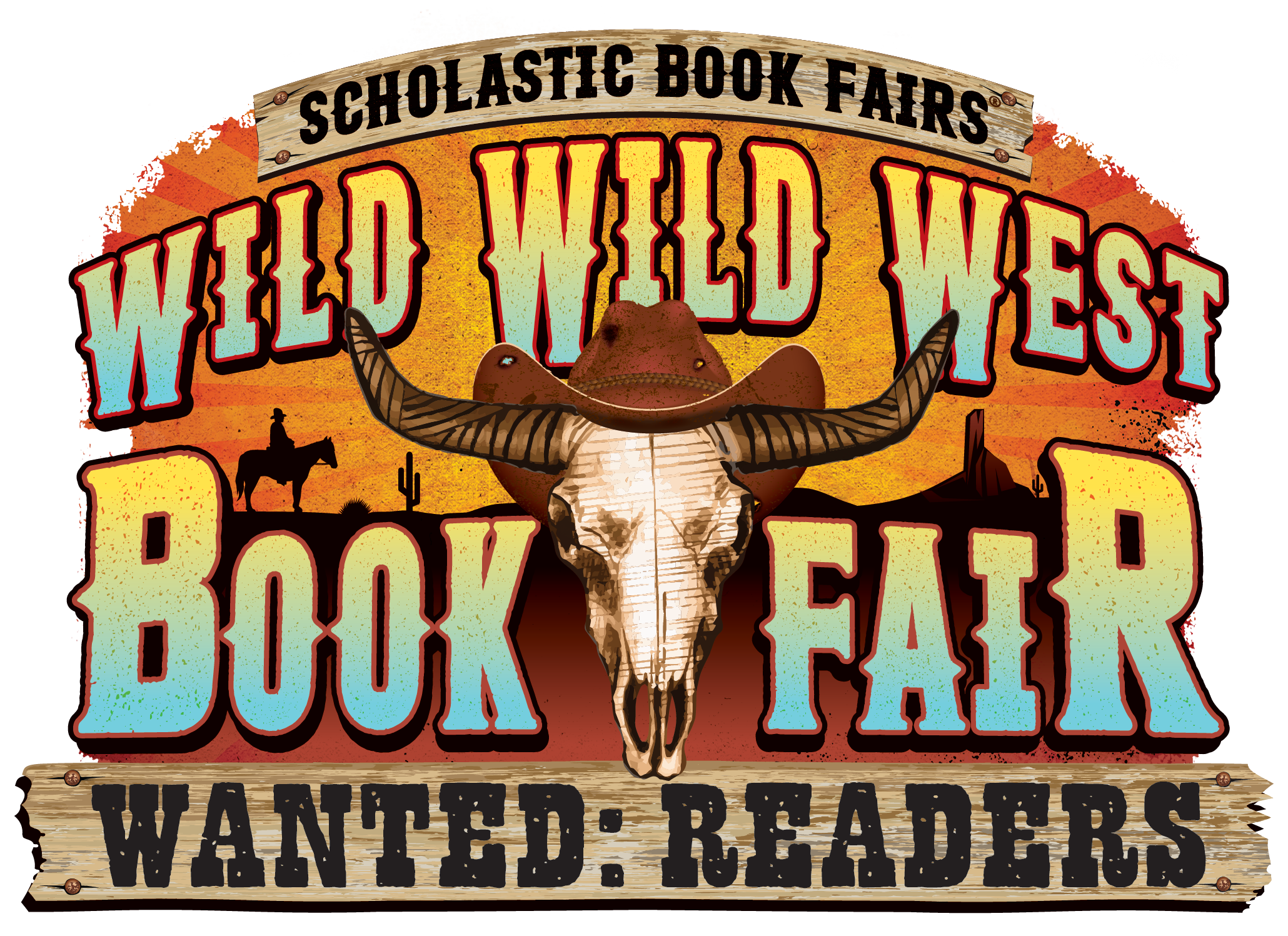 Wanted transparent wild west. Pin by davis family