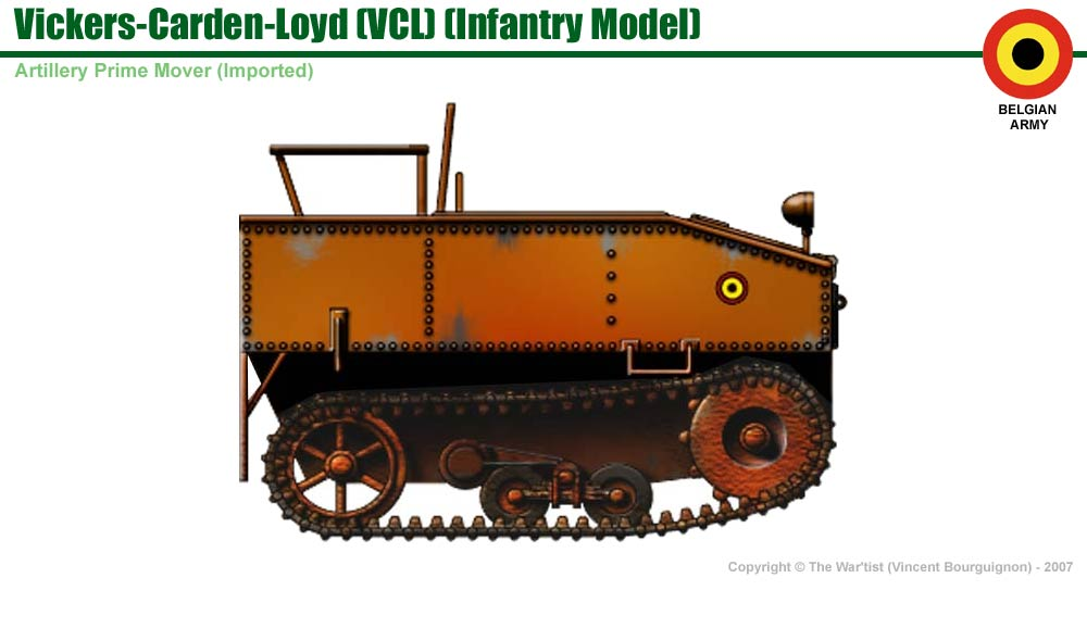 War clipart military vehicle. Vcl infantry model artillery