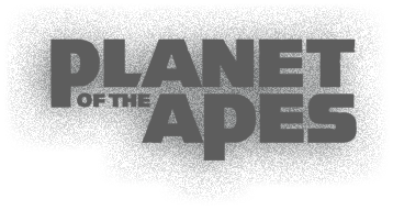War for the planet of the apes logo png. Th anniversary
