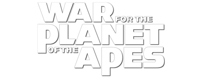 War for the planet of the apes logo png. Https daveexaminesmovies com review