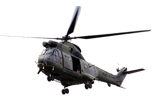 War helicopter png. Army transparent images all