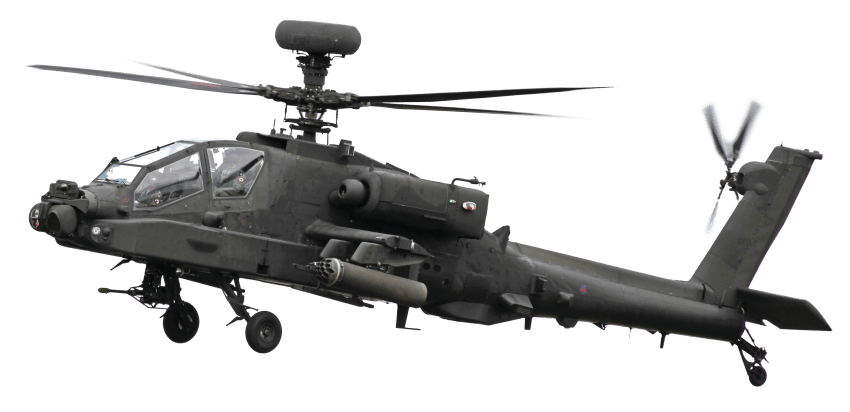 War helicopter png. Free images toppng transparent