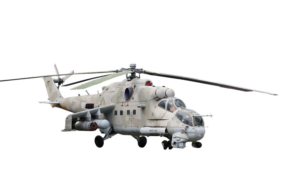 War helicopter png. Free photo military rotor