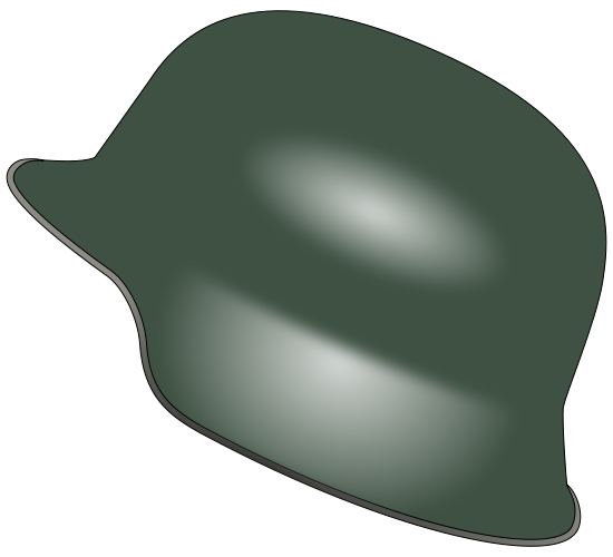 War helmet png. File german svg wikipedia