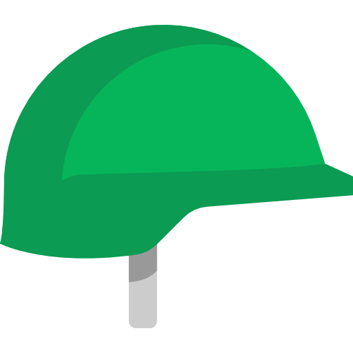 War helmet png. Icon page svg