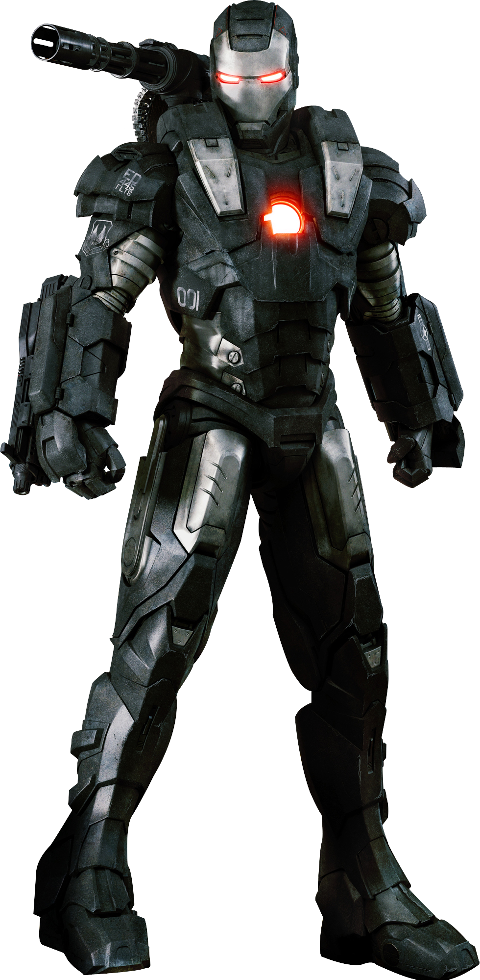 War machine infinity war png. Image earth marvel movies