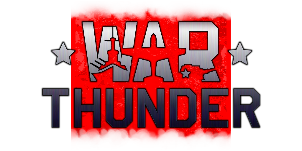 War thunder png. Ready for naval combat