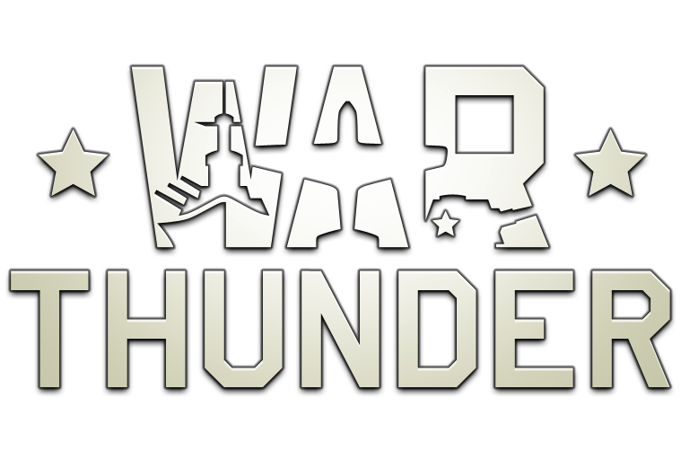 War thunder png. Mmo dev rejects xbox