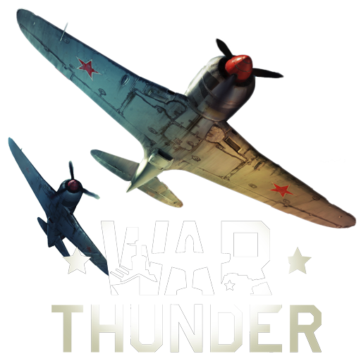 War thunder png. Warthunder icon by thecandyface