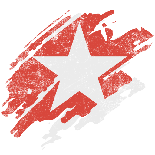 War thunder png. Vday victory day tournament