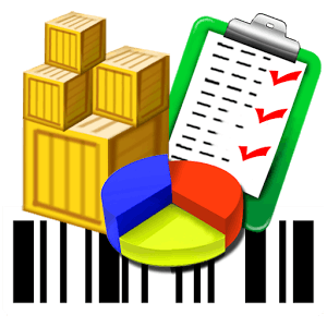 Warehouse clipart inventory. Management force intellect it