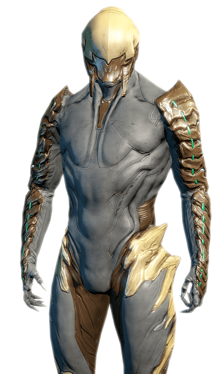 Conclave ash wiki fandom. Warframe drawing simple png download
