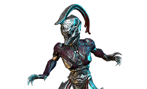 Warframe Drawing Excalibur Proto Armor Transparent Png Clipart