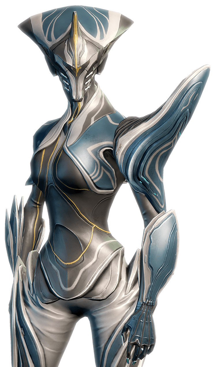 Warframe drawing equinox. Steam community guide parts