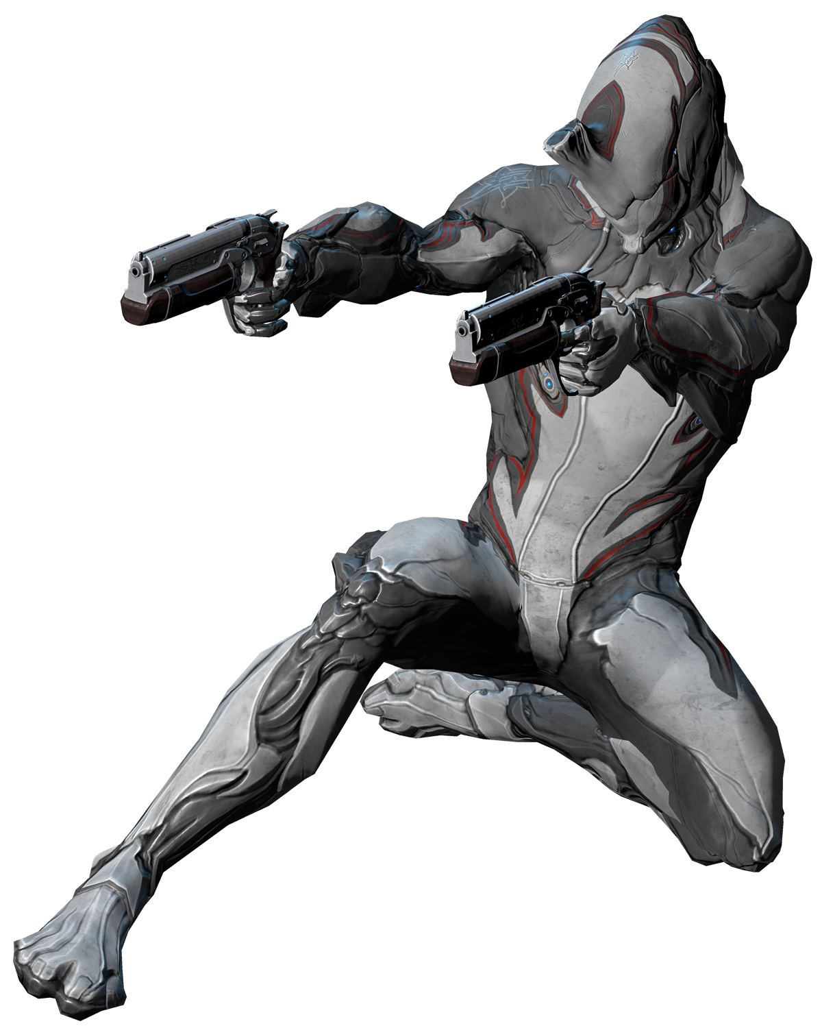 Warframe drawing excalibur proto armor. Index of bdh fichiers