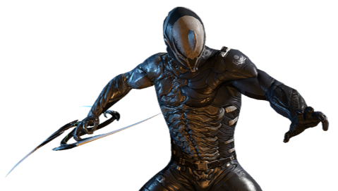 Warframe drawing excalibur proto armor. Category deluxe skins wiki