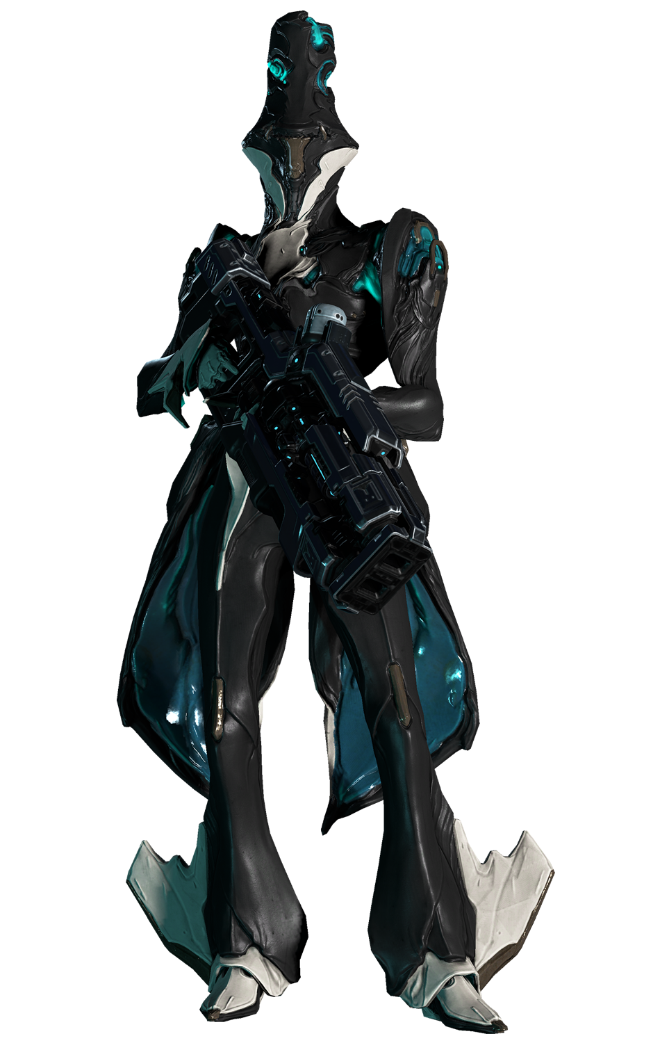 Warframe drawing limbo. Is the magician of