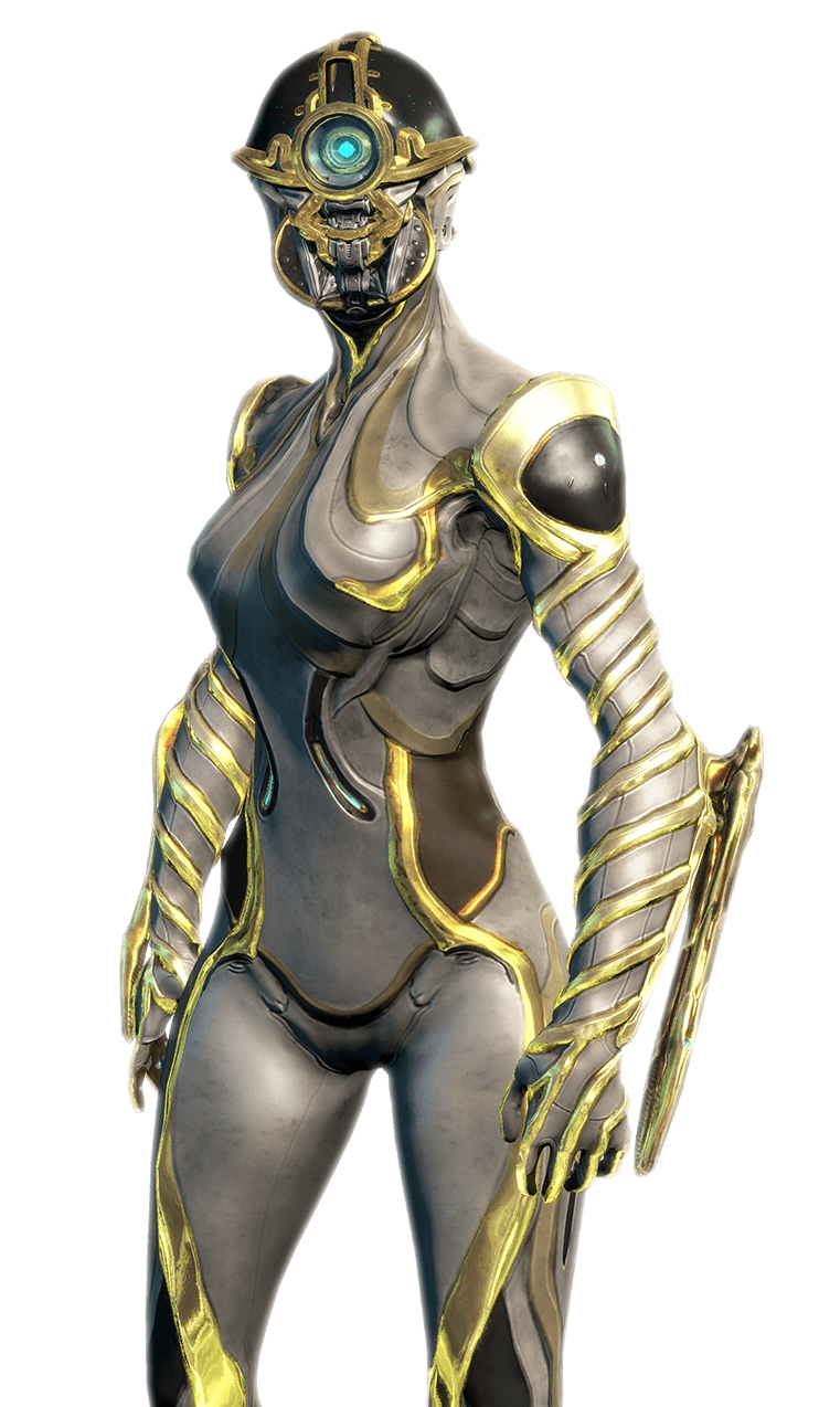 Warframe drawing mag. Prime wiki fandom powered