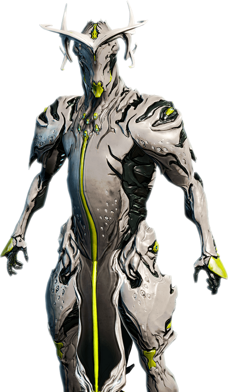 Category oberon guides wiki. Warframe drawing simple jpg freeuse download