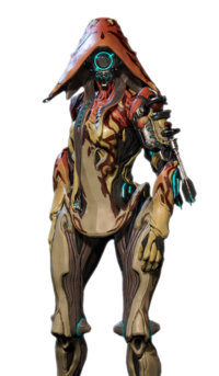 Warframe drawing simple. Why are waframes now