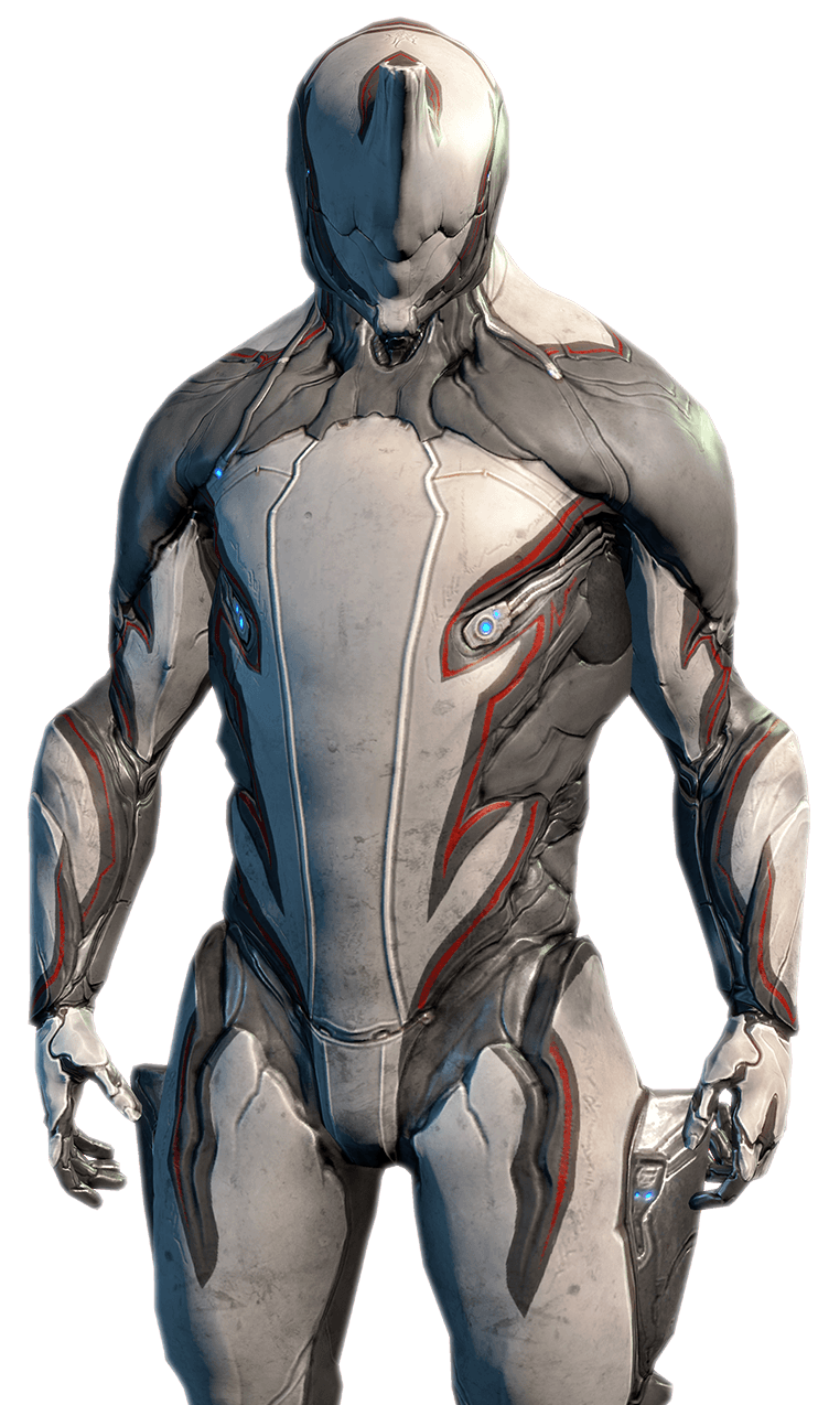 Excalibur wiki fandom powered. Warframe drawing simple clip free library