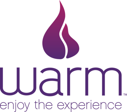 Warm touch couple png. Experience