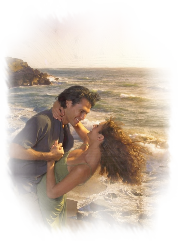 Warm touch couple png. Tube couples pictures with