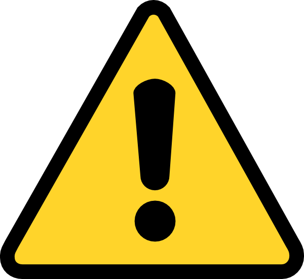 Warning icon png. Image hi star citizen