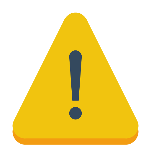Warning icon png. Sign free icons and