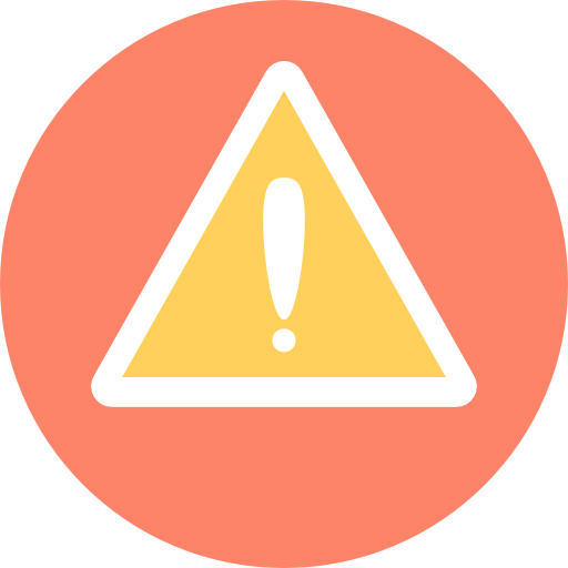 Warning png. Free signs icons icon