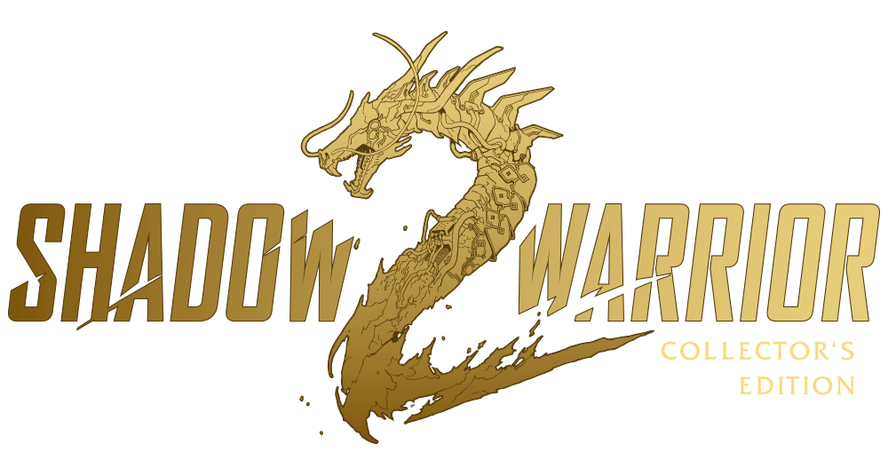 Warrior 2 png. Hq shadow transparent images