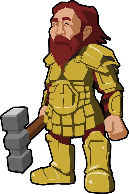 Warrior clipart soldier athenian. Ancient greece cool kid