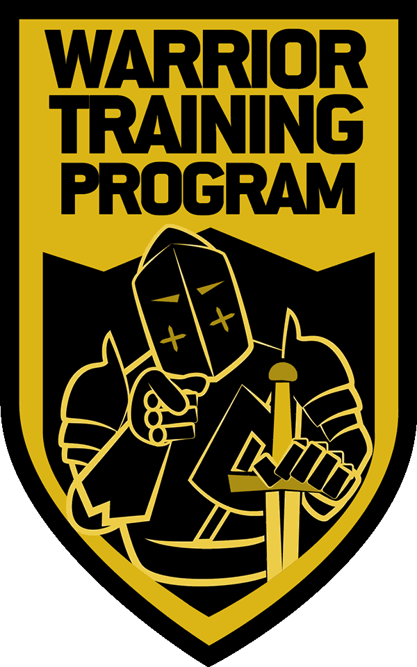 Warrior clipart tactical. Training for honor wiki