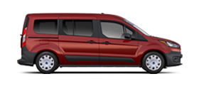 Ford new cars trucks. Warrior clipart tamil vector library stock
