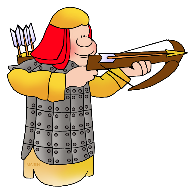 Ancient china clip art. Warrior clipart warrior chinese svg library