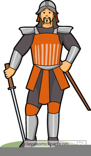 Warrior clipart warrior chinese. Ancient free images at