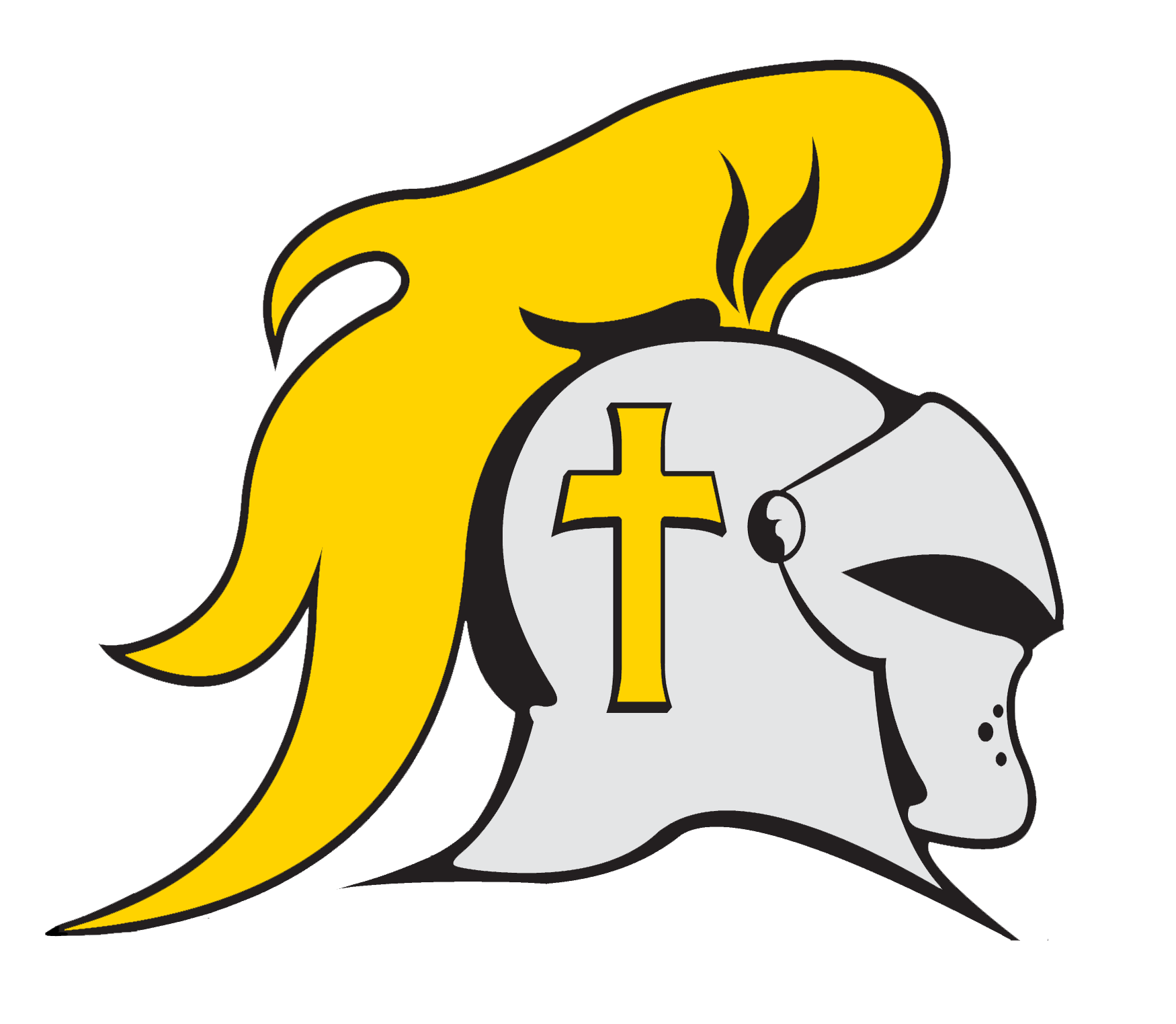 christian warrior png