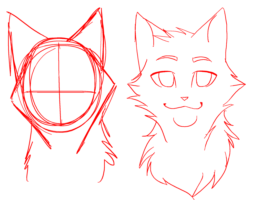 Warrior paint png. Headshot lineart ms friendly
