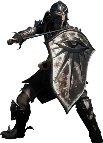 Warrior png transparent. Download free image and