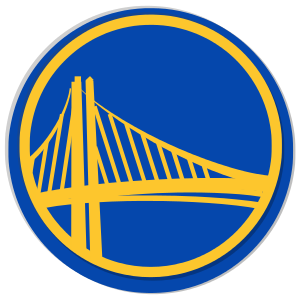 Golden state warriors logo png. Images in collection page